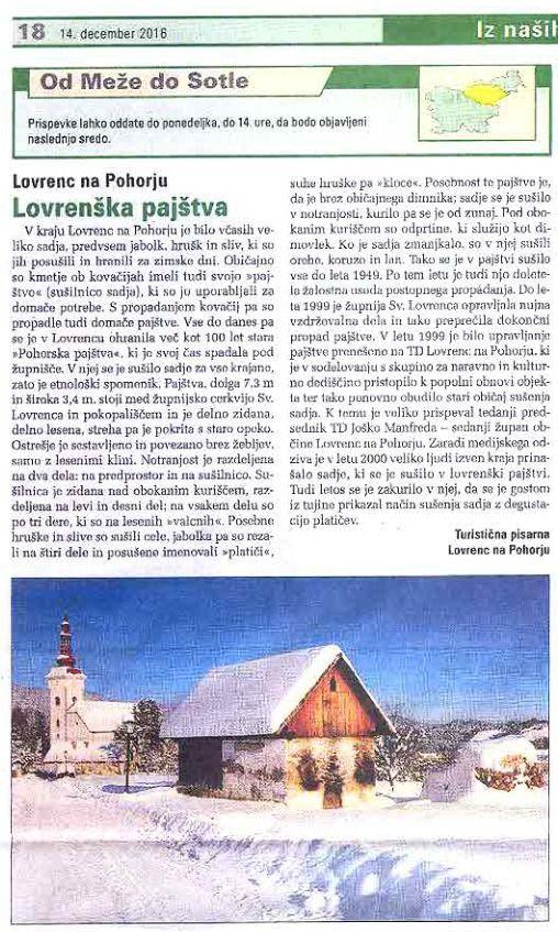 http://shramba.lovrenc.net/anzej/klepet/Kmeckiglas14122016.jpg