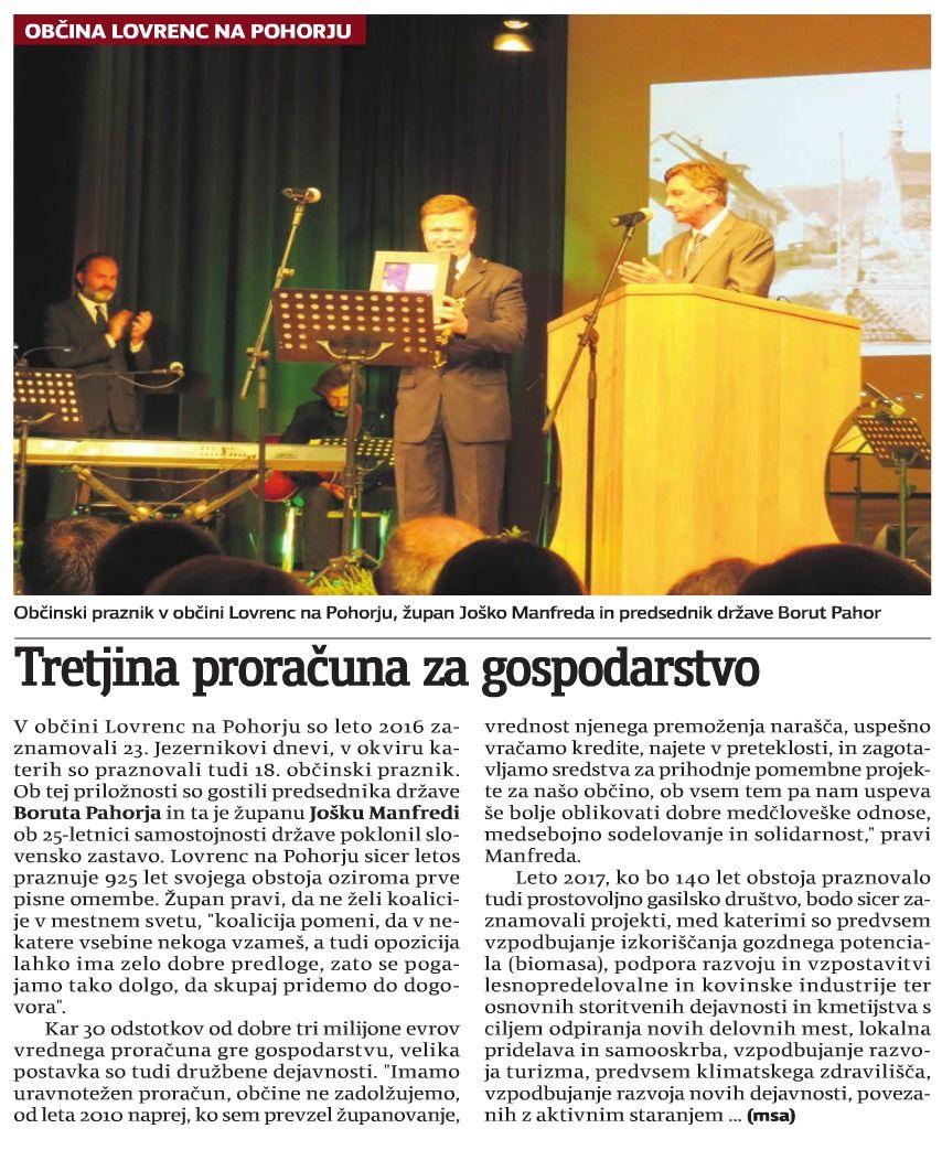http://shramba.lovrenc.net/anzej/klepet/Vecer30122016.jpg