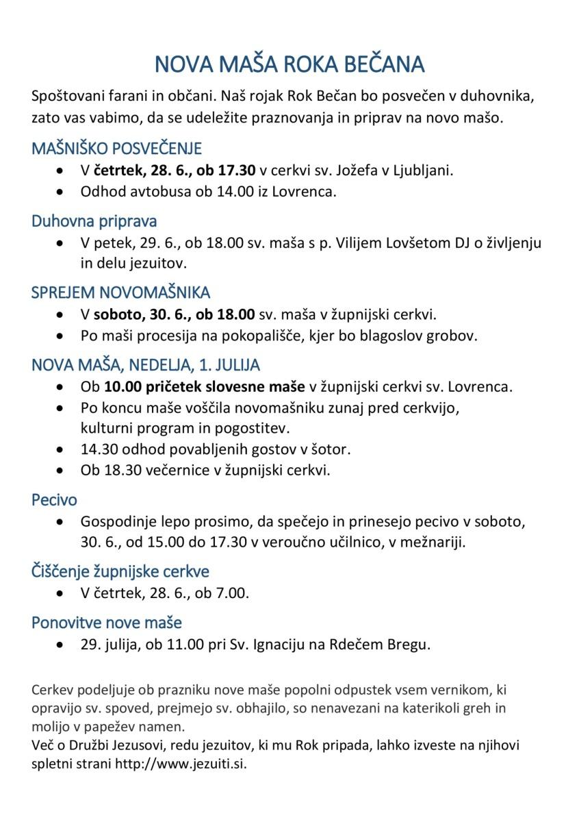http://shramba.lovrenc.net/anzej/klepet/info-o-novi-masi.jpg