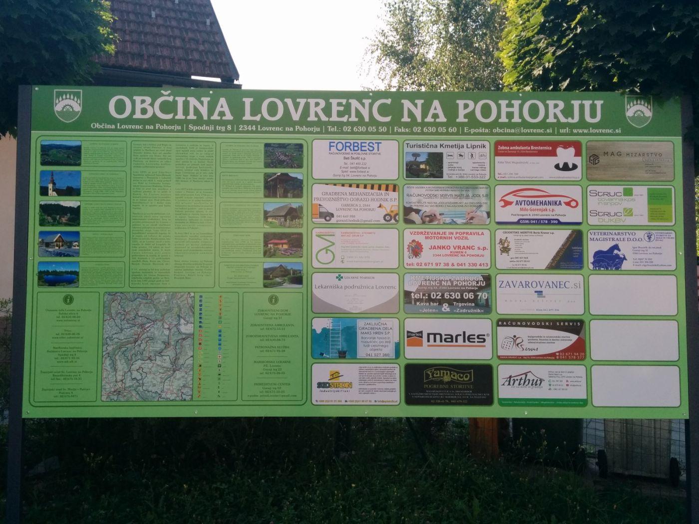 http://shramba.lovrenc.net/anzej/klepet/itabla.jpg
