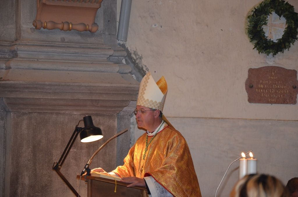 http://shramba.lovrenc.net/anzej/klepet/jure-sojc-diakon-1.jpg