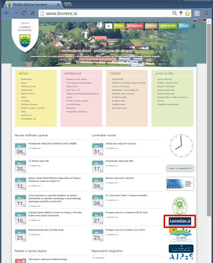 http://shramba.lovrenc.net/anzej/klepet/lovrencan.jpg