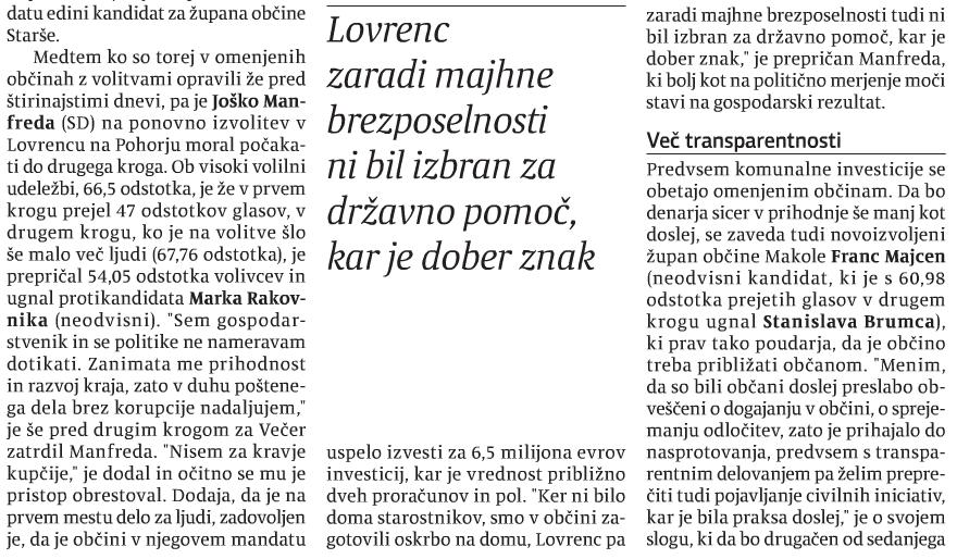 http://shramba.lovrenc.net/anzej/klepet/vecer-2014-10-21-18.png