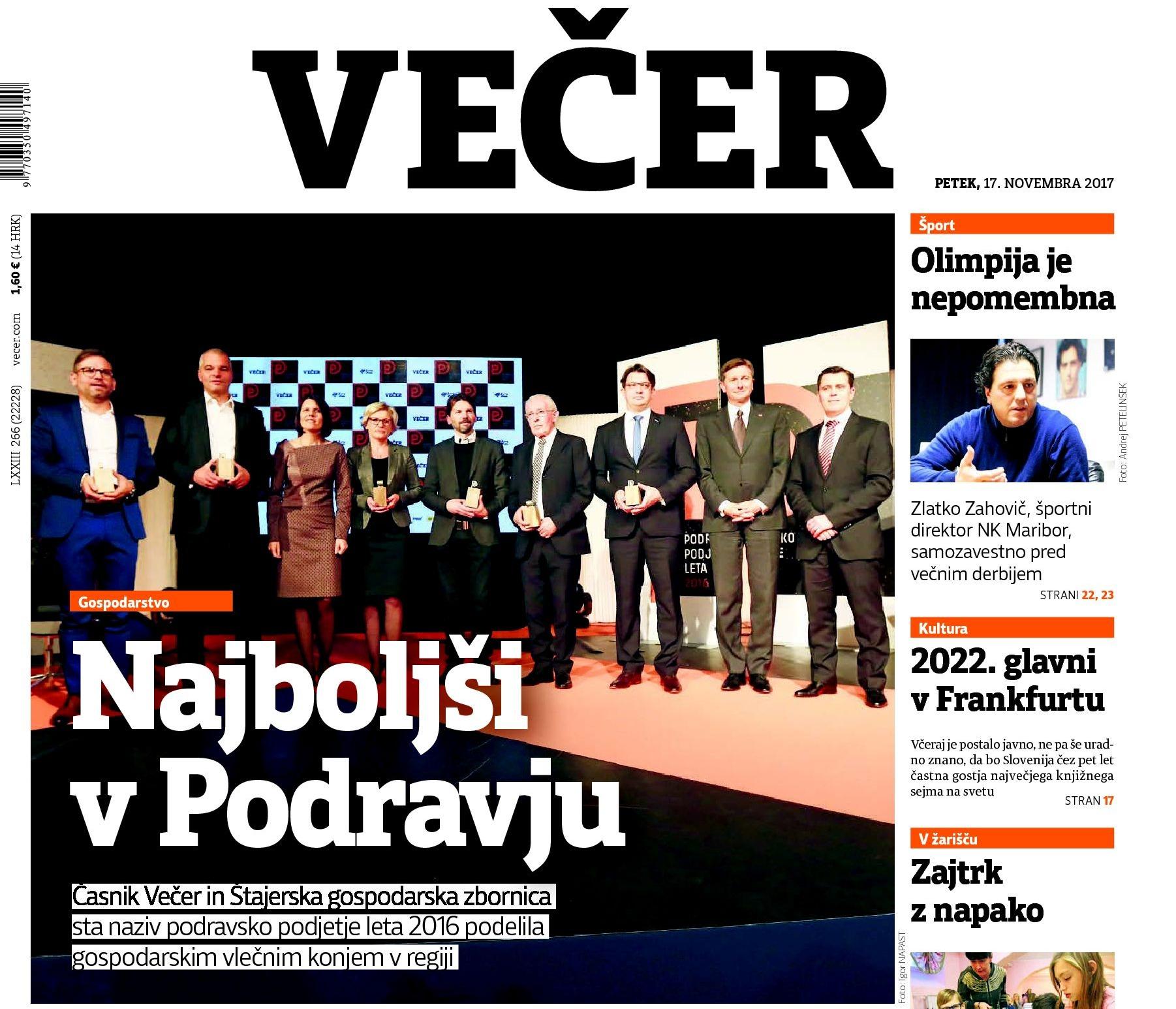 http://shramba.lovrenc.net/anzej/klepet/vecer-2017-11-17.jpg