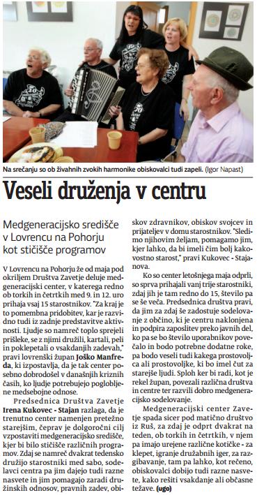 http://shramba.lovrenc.net/anzej/klepet/vecer2013-09-04stran19.png