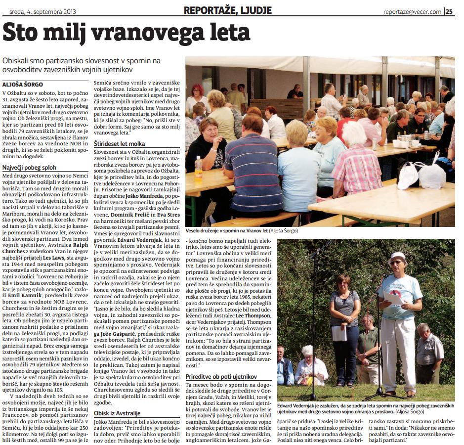 http://shramba.lovrenc.net/anzej/klepet/vecer2013-09-04stran25.png