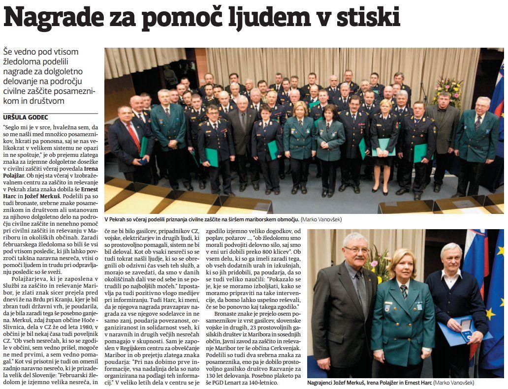 http://shramba.lovrenc.net/anzej/vecer/Vecer-2014-03-07_civilna-zascita.jpg