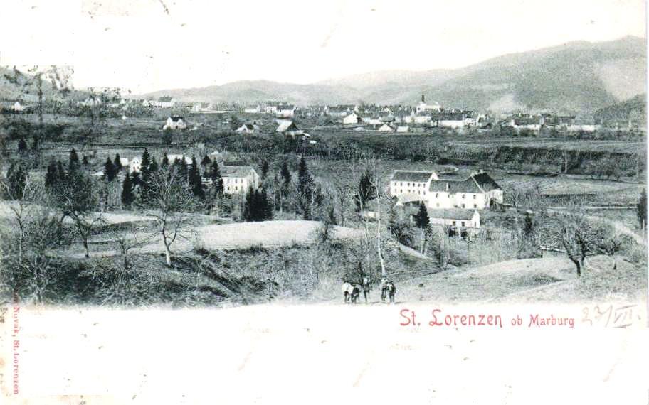 http://shramba.lovrenc.net/grofceljski/klepet/lorenzo.jpg