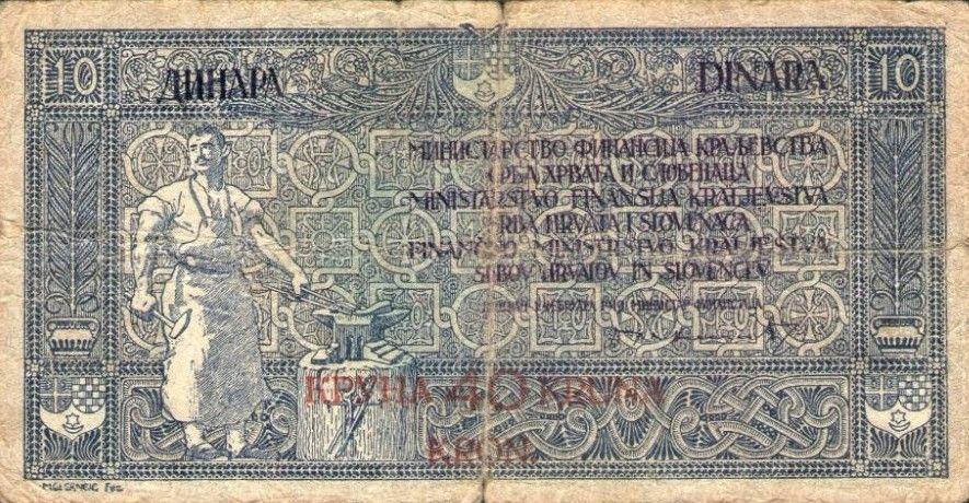 http://shramba.lovrenc.net/grofceljski/klepet/slika.jpg