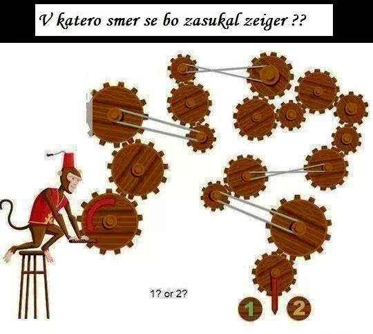 http://shramba.lovrenc.net/grofceljski/klepet/vrt.jpg