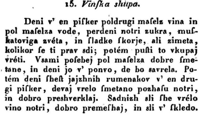 http://shramba.lovrenc.net/grofceljski/klepet/vz.jpg