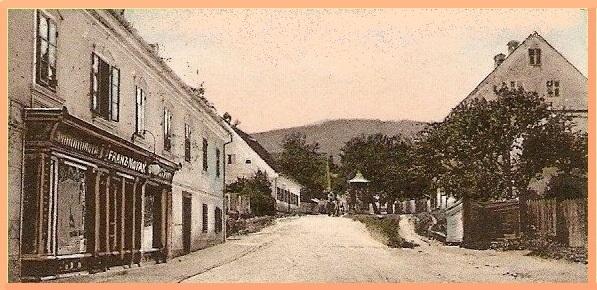 http://shramba.lovrenc.net/maxi/klepet/-zg-1910-.jpg