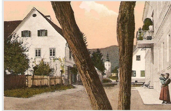 http://shramba.lovrenc.net/maxi/klepet/1p-jelen-okoli-l-1910.jpg