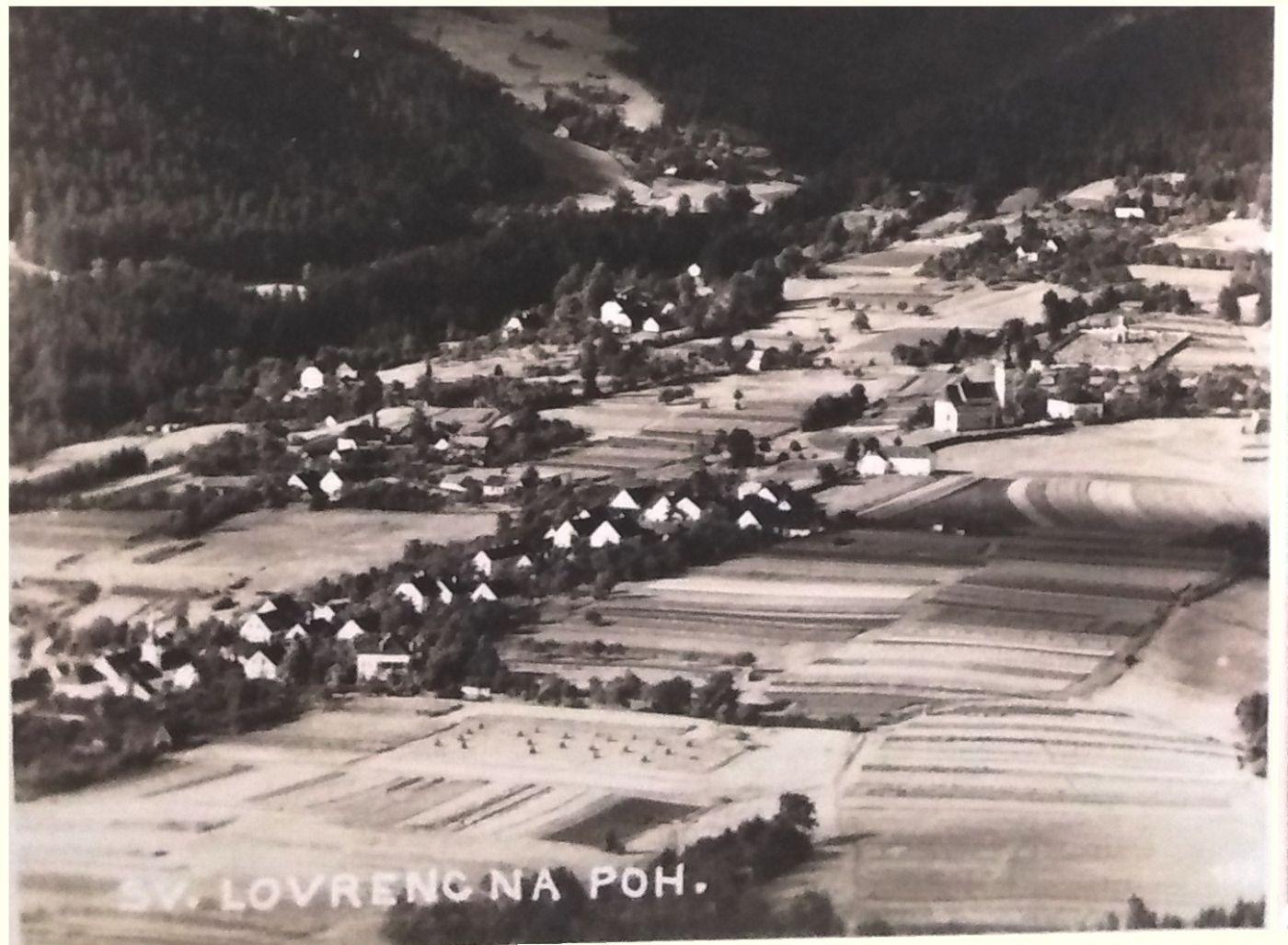 http://shramba.lovrenc.net/maxi/klepet/LovrencTrg1938.jpg