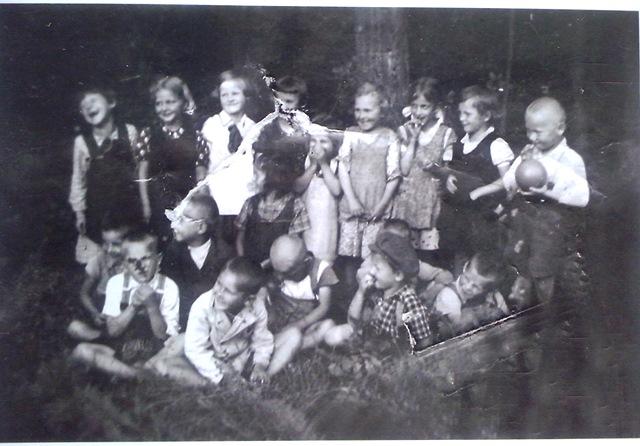 http://shramba.lovrenc.net/maxi/klepet/cam00907-vrtec-l-1937.jpg