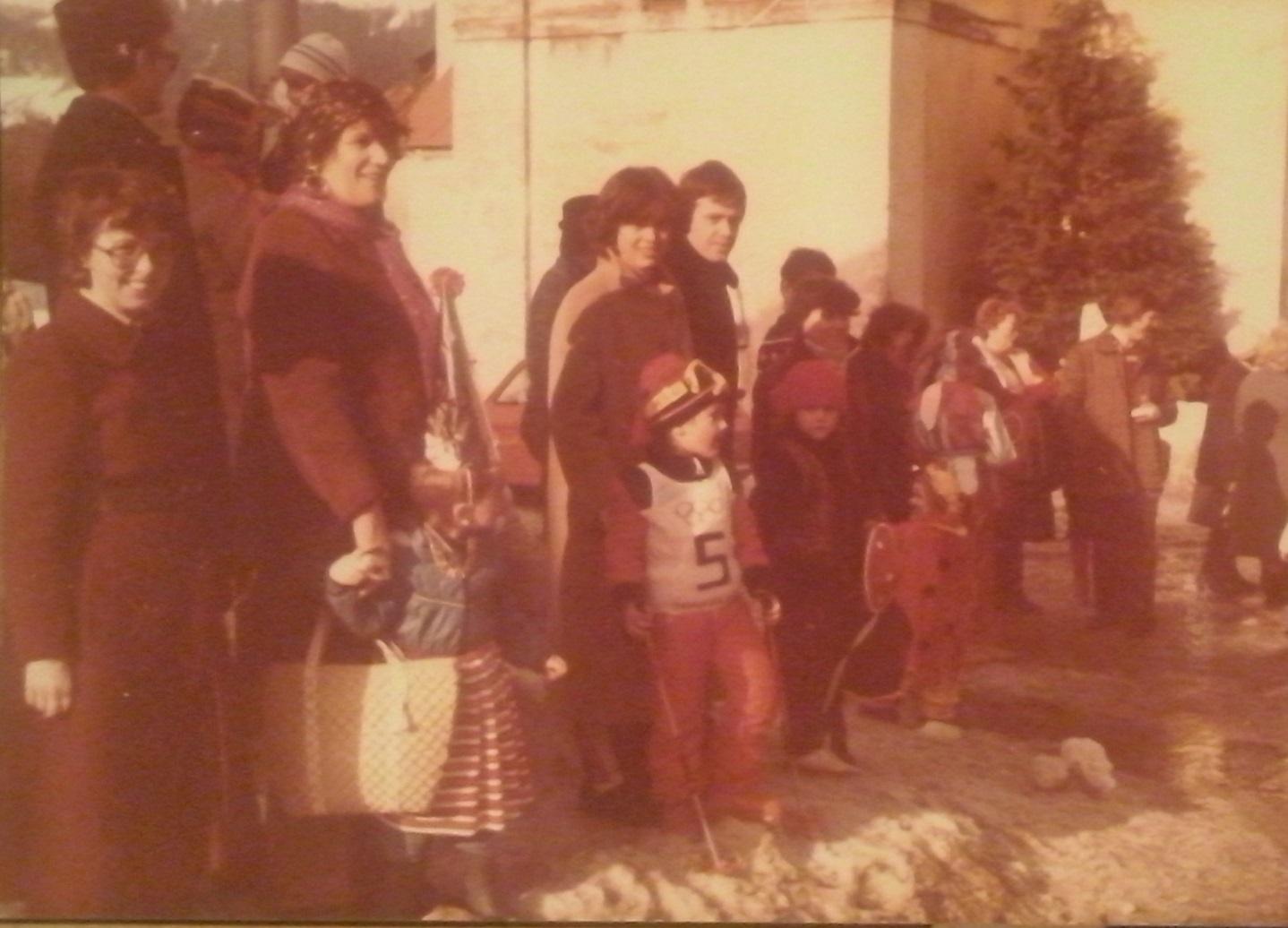 http://shramba.lovrenc.net/maxi/klepet/cam11217pustna-pov-1984.jpg