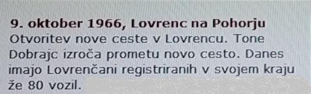 http://shramba.lovrenc.net/maxi/klepet/img20190918205038.jpg
