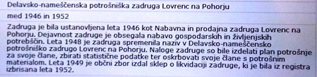 http://shramba.lovrenc.net/maxi/klepet/img202003262057032.jpg
