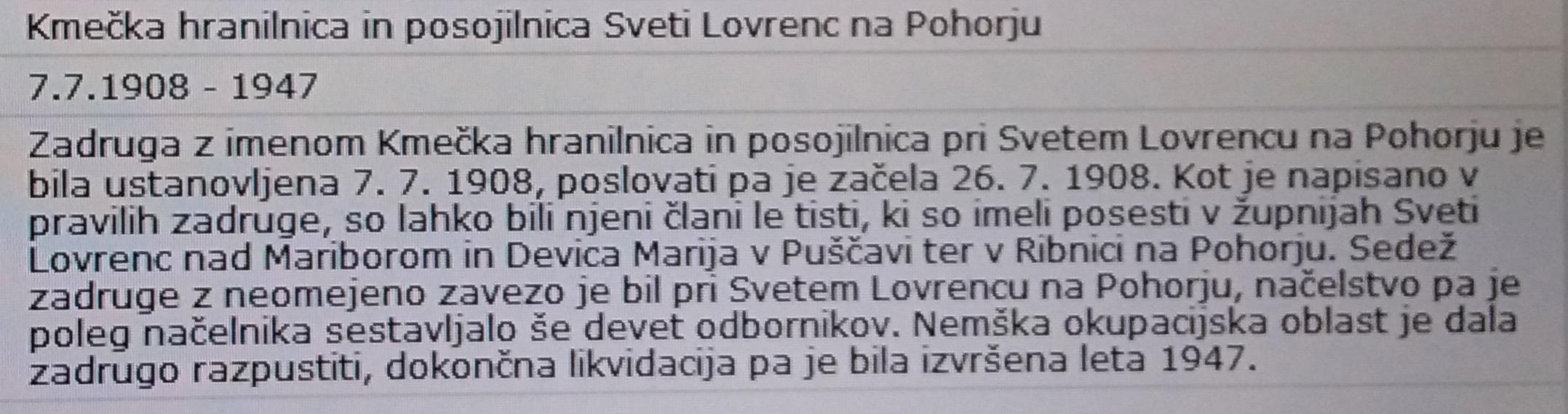 http://shramba.lovrenc.net/maxi/klepet/img202003262103241.jpg
