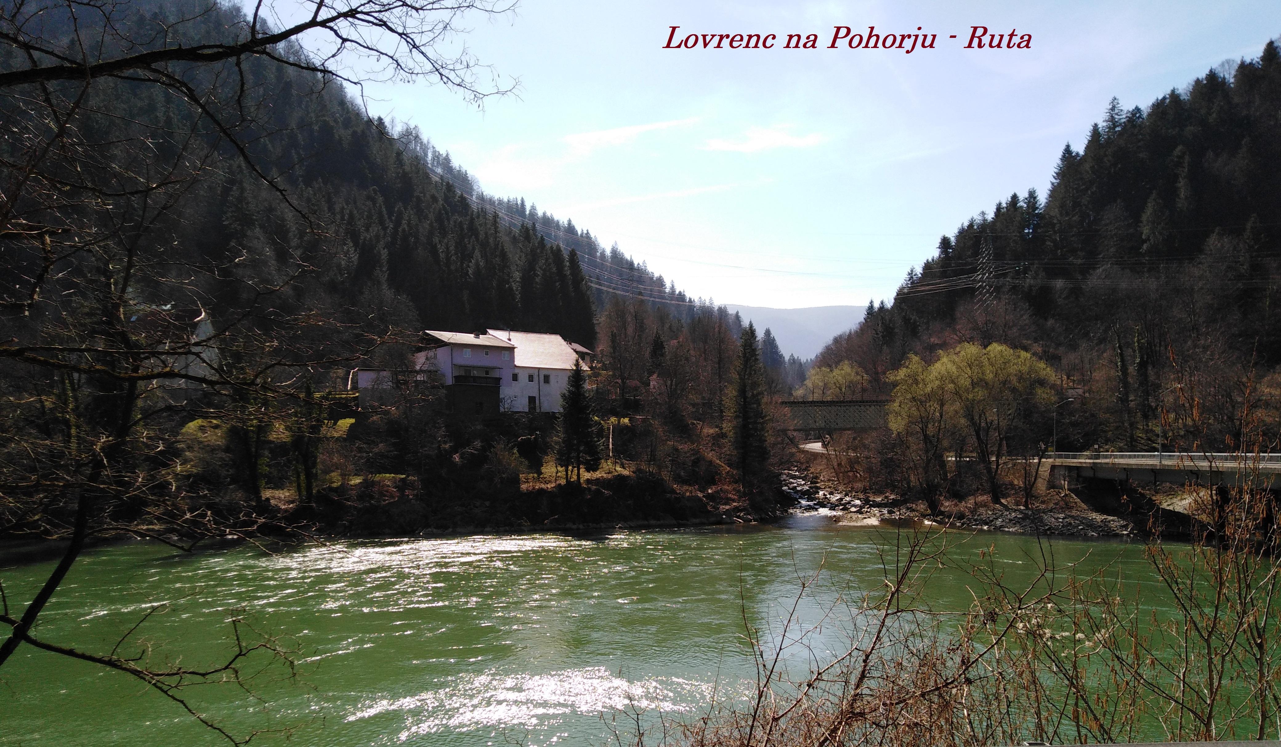 http://shramba.lovrenc.net/maxi/klepet/lovrenc-na-pohorjuruta-2.jpg