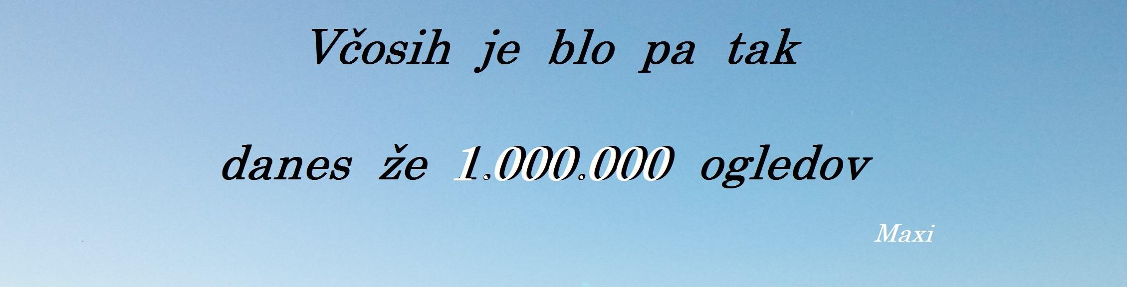 http://shramba.lovrenc.net/maxi/klepet/olo.jpg