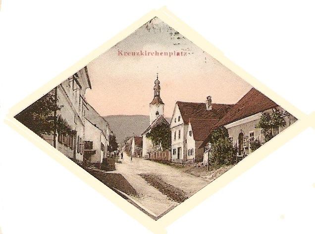 http://shramba.lovrenc.net/maxi/klepet/sptrg-1910-.jpg