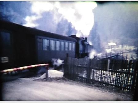 http://shramba.lovrenc.net/maxi/klepet/vlak-odhod.jpg