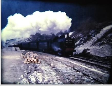 http://shramba.lovrenc.net/maxi/klepet/vlak.jpg