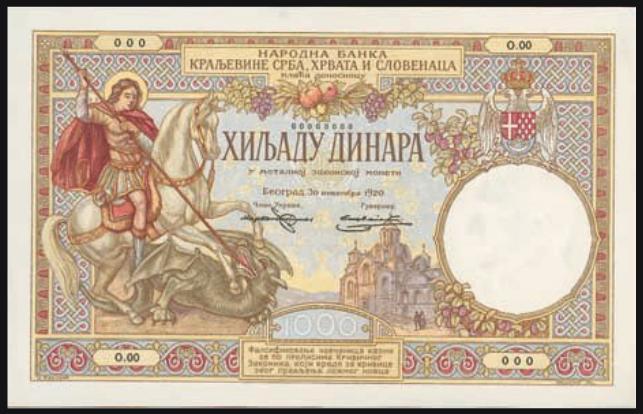 http://shramba.lovrenc.net/pik-zibmer/klepet/1000-din-1920.jpg