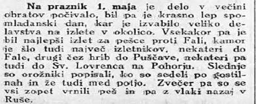 http://shramba.lovrenc.net/pohorc/klepet/1-maj.jpg