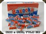 http://shramba.lovrenc.net/pohorc/klepet/bazooka1.jpg