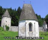 http://shramba.lovrenc.net/pohorc/klepet/kapela1.jpg