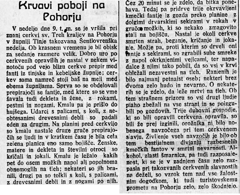 http://shramba.lovrenc.net/pohorc/klepet/krvavi-boji.jpg
