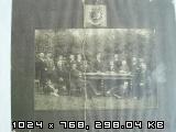 http://shramba.lovrenc.net/pohorc/klepet/pic9307.jpg