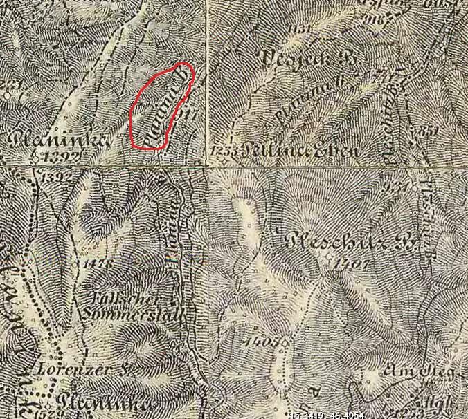 http://shramba.lovrenc.net/pohorc/klepet/planina.jpg