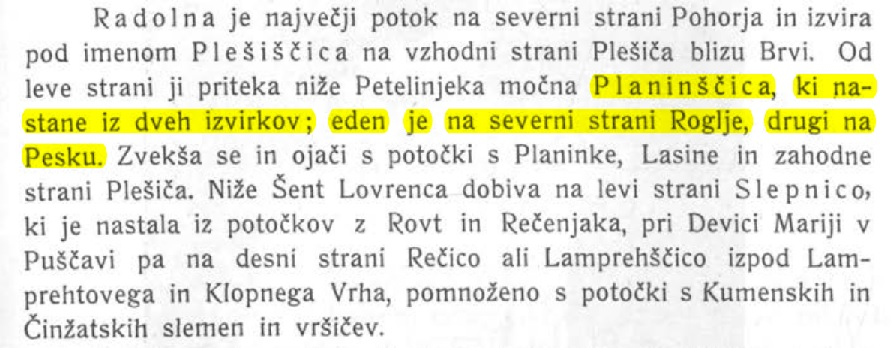 http://shramba.lovrenc.net/pohorc/klepet/radoljna-koprivnik.jpg