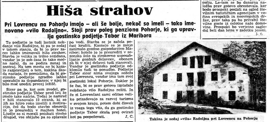 http://shramba.lovrenc.net/pohorc/klepet/rdeca-vila2.jpg