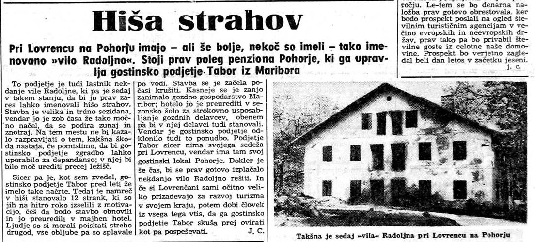 http://shramba.lovrenc.net/pohorc/klepet/rdeca-vila21.jpg