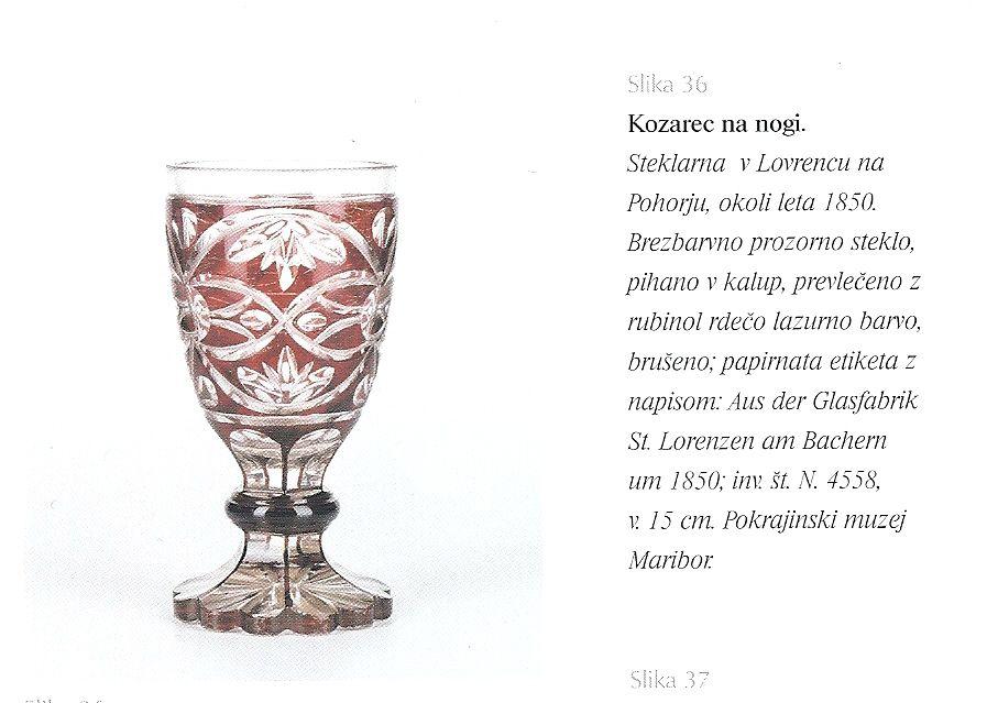 http://shramba.lovrenc.net/pohorc/klepet/steklarna-60001.jpg