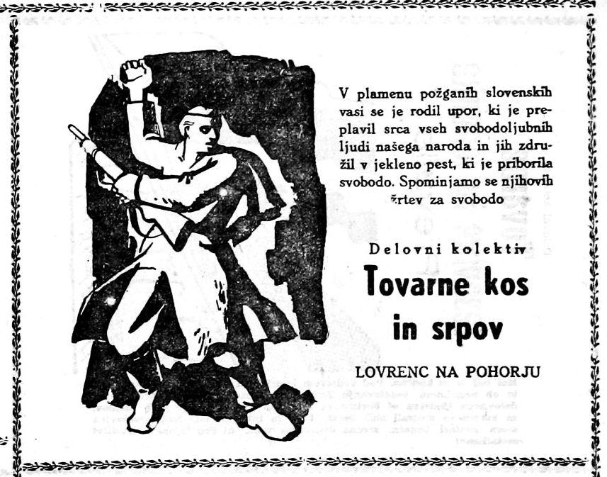 http://shramba.lovrenc.net/pohorc/klepet/tks.jpg