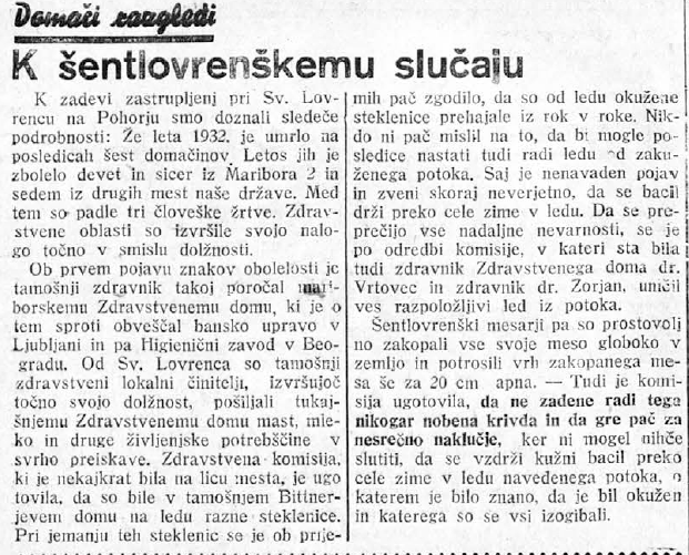 http://shramba.lovrenc.net/pohorc/klepet/umazan-lovrenc.png