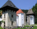 http://shramba.lovrenc.net/pohorc/klepet/vhod1.jpg