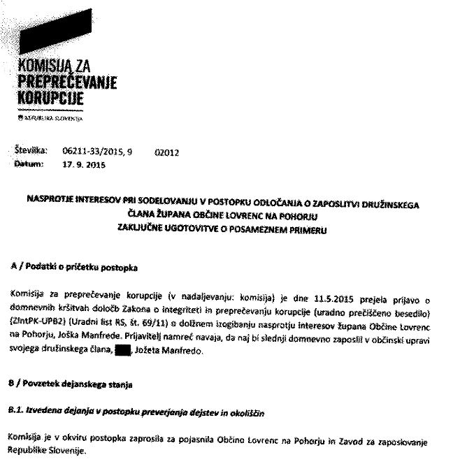 http://shramba.lovrenc.net/politicni000deratizator/klepet/josko1.jpg