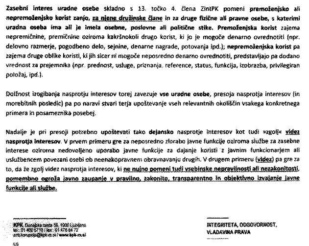http://shramba.lovrenc.net/politicni000deratizator/klepet/josko10.jpg