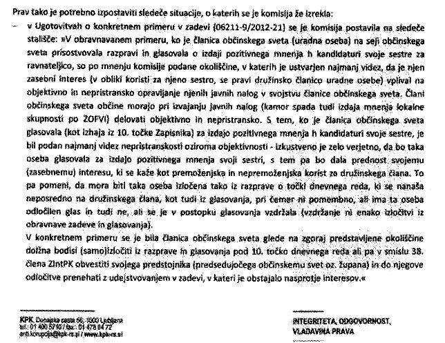 http://shramba.lovrenc.net/politicni000deratizator/klepet/josko12.jpg