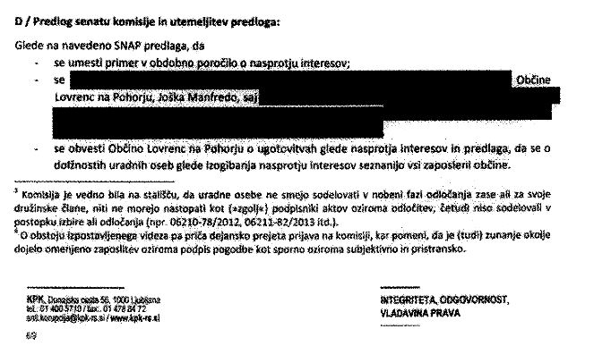 http://shramba.lovrenc.net/politicni000deratizator/klepet/josko16.jpg