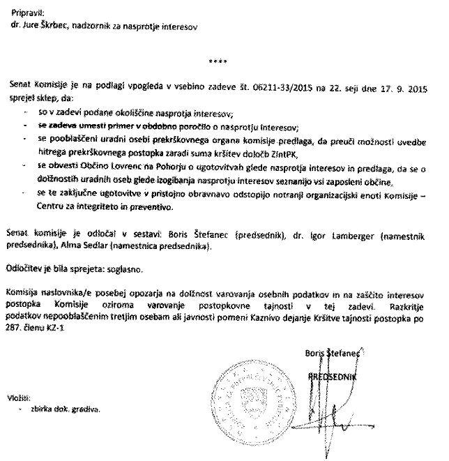 http://shramba.lovrenc.net/politicni000deratizator/klepet/josko17.jpg