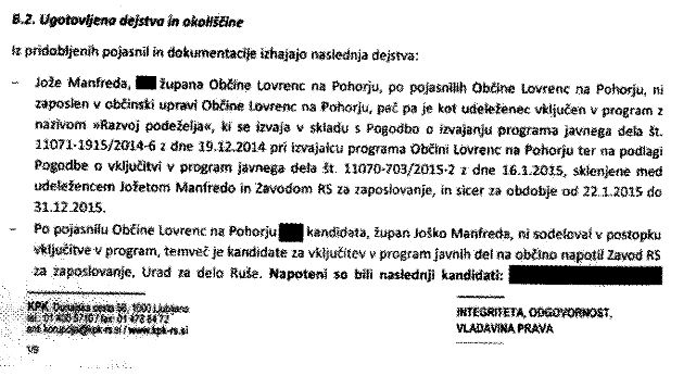 http://shramba.lovrenc.net/politicni000deratizator/klepet/josko2.jpg