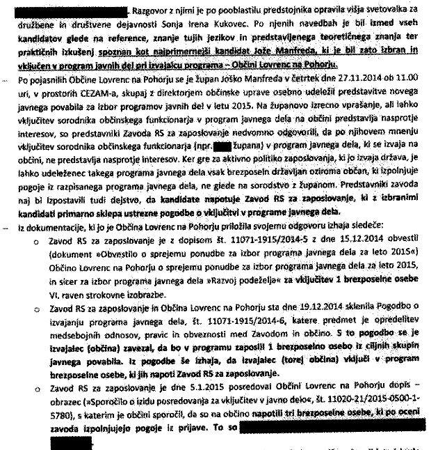http://shramba.lovrenc.net/politicni000deratizator/klepet/josko3.jpg