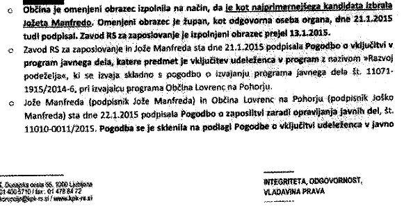 http://shramba.lovrenc.net/politicni000deratizator/klepet/josko4.jpg
